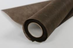 фетр к 50см*15м  шоколадный   143145331