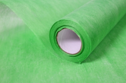 фетр к 50см*15м  зеленый  143144208