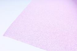 Фетр Корея двухцветный розово/фиолетовый 50см*15м  NW300-120  М