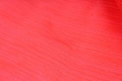 """Фетр ламинированный 50см*5м """"Рельеф"""" красный (Н)8466"""