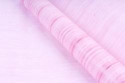 """Фетр ламинированный 50см*5м """"Рельеф"""" нежно-розовый (Н)8442"""