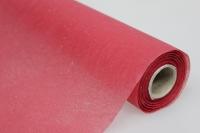 фетр фетр с блестками (50см x 15м) корея - красный 7599