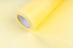 Фетр 50см х 15м желтый 006Корея143145594