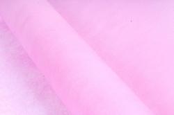 Фетр 50см х 15м нежно-лиловыйКорея00070013