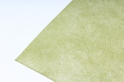 Фетр 50см х 15м оливковыйКорея00070011