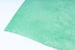 Фетр 50см х 15м зеленый темныйКорея00071627