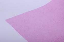 """фетр выбитый """"камни"""" нежно-розовый 50 см * 10 м (н)"""