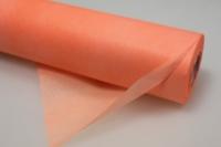 Фетр Ярко-оранжевый 50смх20м