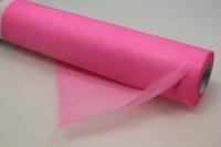 Фетр Ярко розовый 50смх20м