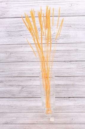 Флеум (20гр), желтый 8438Н