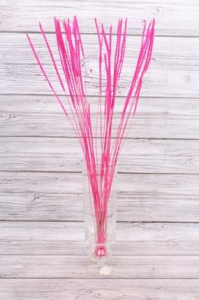 Флеум (20гр), яр.розовый 8414Н