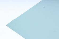 Флористическая пленка жемчужная, 58 см х 5 м., Зеленый мох 7347 (М)