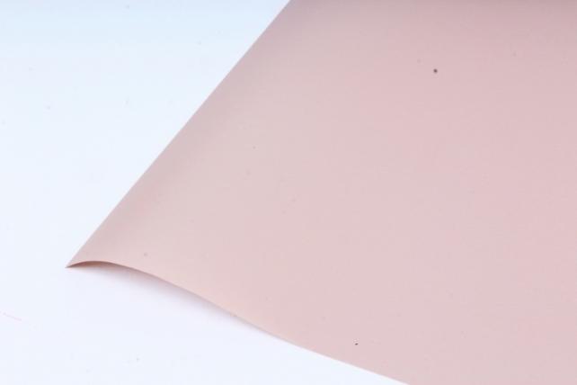 Флористическая пленка, перламутровая, 58 см х 5 м, Бежевый (М)