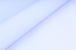 """Флористическая пленка с мерцанием """"Шелк"""", 60 см х 5 м., Сиреневый"""