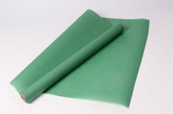Флористический Пергамент, 50см*10м зеленый (Н)