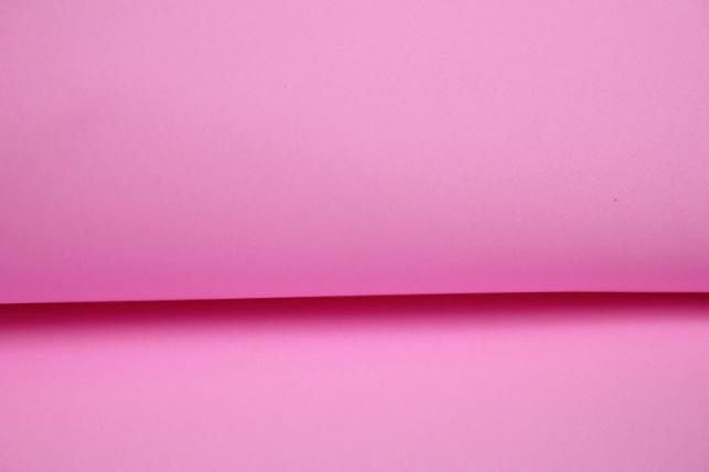 фоамиран 009 - dark pink (темно-розовый) 60х70см