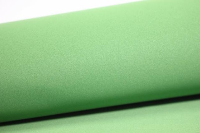 фоамиран 016 - dark  green (тёмно-зелёный) 60х70см