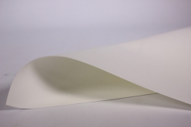 Фоамиран - набор 5 листов, 30*35см, цвет 003 (шампань)