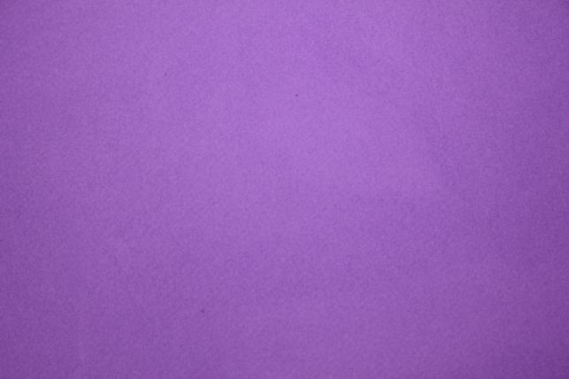 фоамиран - набор 5 листов, 30*35см, цвет 011 (фиолетовый)