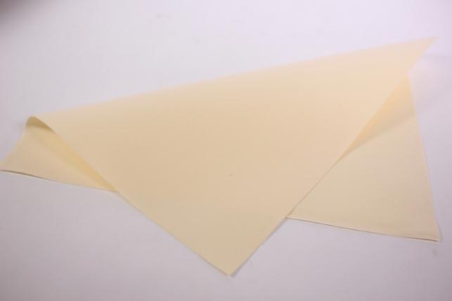фоамиран - набор 5 листов, 30*35см, цвет 019 (персиковый)