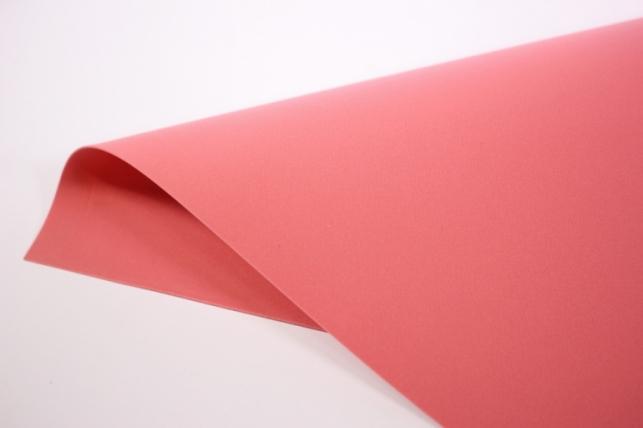 фоамиран - набор 5 листов, 30*35см, цвет 025 (коралл)