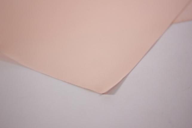 фоамиран - набор 5 листов, 30*35см, цвет 035 (туманно-розовый)