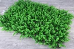 """Газон искусственный """"Трава"""" 60*40 см"""