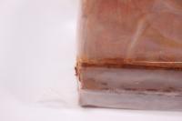 глина для гончара