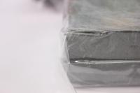 глина для гончара - скульптора