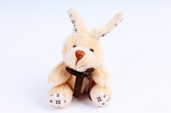 Игрушка для букета (Г) - Мишки  , арт. АС-112  (3шт/уп)