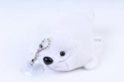 Игрушка для букета (Г) - Тюлень,  арт. 2016-3