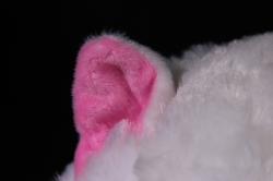 игрушка мягкая - кот м-3006/38/1 h=36cm