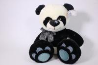 Игрушка мягкая Панда с большими лапами  30см  1532/32