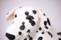 игрушкамягкаясобакадолматинбольшой