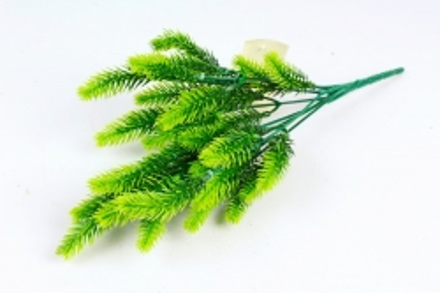 Искусственное растение - Багульник таёжный Б10122