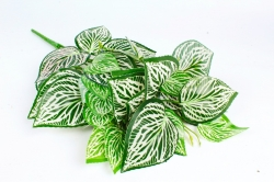 Искусственное растение - Диффенбахия  Б10539