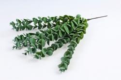 Искусственное растение - Эвкалипт  латексный YS021
