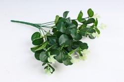 Искусственное растение - Эвкалипт  FJ003