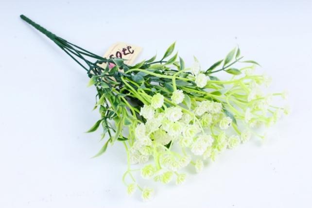 Искусственное растение - Гипсофила   AVA261F