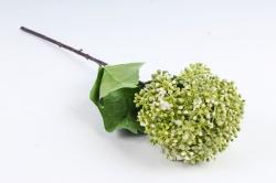 Искусственное растение - Крушина   зелёная  ZQQ017