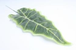 Искусственное растение - Лист Стрелки  406SY