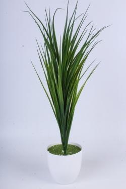 Искусственное растение - Осока 50 см