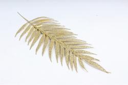 Искусственное растение - Пальма мерцающая В1975