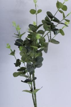 Искусственное растение - Ветка эвкалипта 1 м