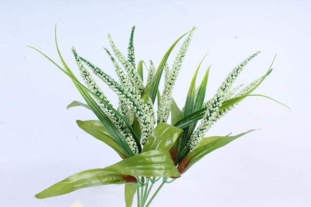 Искусственное растение -  Амарант шампань  Б9625