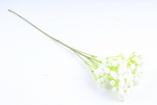 Искусственное растение -  Гипсофила пышная Н=59 см В9201