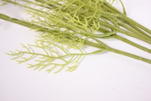 искусственное растение - космея 45см розовая (6 шт в уп) sun448