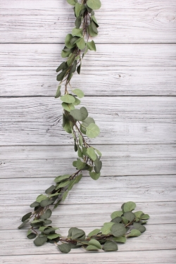 Искусственное растение -  Лиана 200 см  21KW176