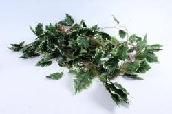 Искусственное растение -  Лиана Филодендрона Н=280см (5 шт в уп)