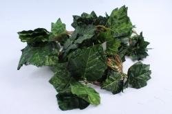 Искусственное растение -  Лиана Винограда Н=280см (5 шт в уп)